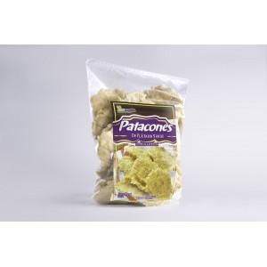 Patacones (congelado)
