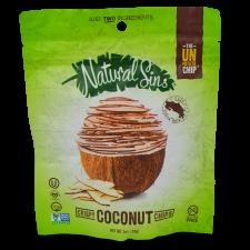 Hojuelas de coco deshidratado