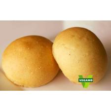 Pan butifarra sin gluten (6 unidades)