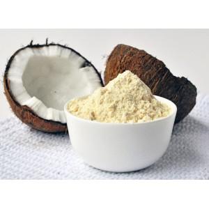 Harina de coco (300 gramos)