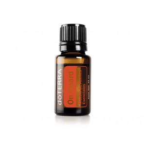 Aceite esencial OnGuard DōTERRA (15 ml)