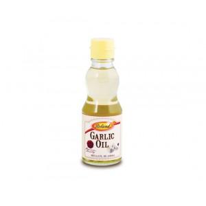 Aceite de ajo (195 ml)