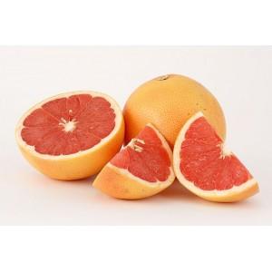 Grape Fruit rosada (3 unidades)