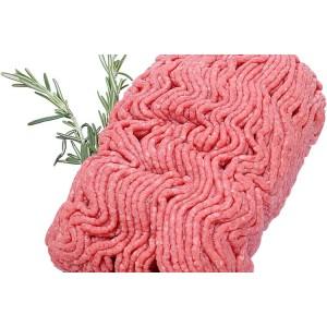 Carne molida 98/2 (500g)