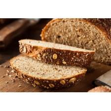 Pan integral sencillo (de molde)