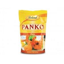 Empanizador de pan Panko Roland