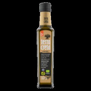 Aceite de oliva Extra Virgen ORGÁNICO