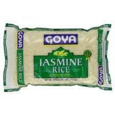Arroz Jasmine