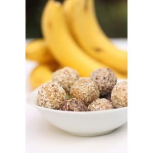 Snack Gogo Bites Sabores Mixtos