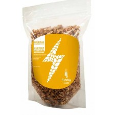 Granola Muesli Nueces-Higo 500gr