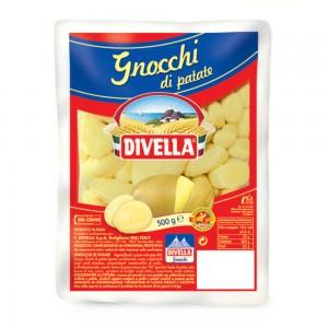 Gnocchi (Divella)