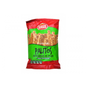 Palito Integral de Pizza 100g