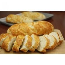 Pan Baguette-Sin Gluten (Glunos)