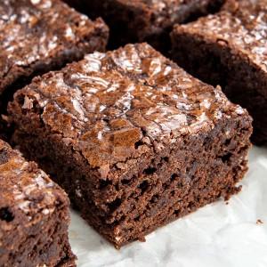 Brownies ( 6 Unidades)