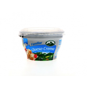 Queso Crema Monteverde 2Unidades / Pricesmart