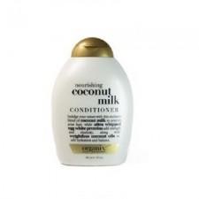 Acondicionador Coconut milk-ORGANIX