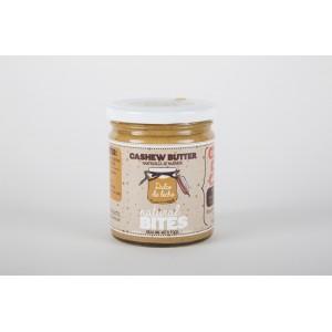 Mantequilla de Marañon- Dulce de Leche