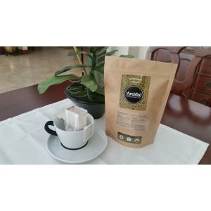 Café para chorrear individual de La Amistad