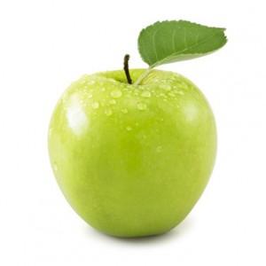 Manzana Verde (unidad)