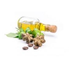 Aceite de semilla Sacha Inchi