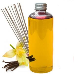 Spray con Vainilla-Aromas para el Alma