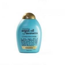 Acondicionador Argan Oil Of Morocco-ORGANIX
