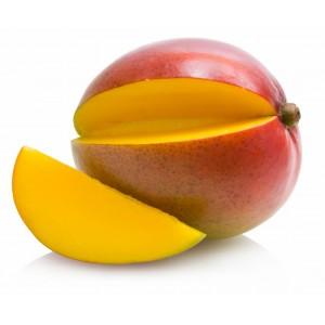 Mango Orgánico (unidad)