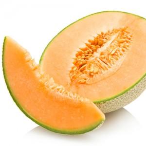 Melon (tradicional)