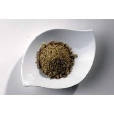 Azúcar Integral Orgánico-Granulado Suave