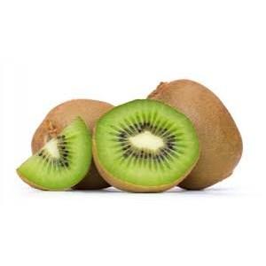 Kiwi 1kg  (Producto Importado)