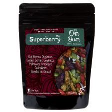 Snack Om Yum Superberry Mix (40 g)