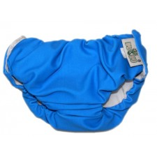 Pañal de Piscina BUBU (color azul)