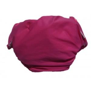 Pañal de Piscina BUBU (color rosado)