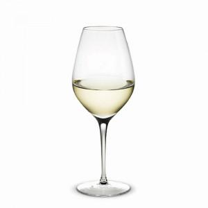 Vino Blanco Santa Julia Torrontes Orgánico