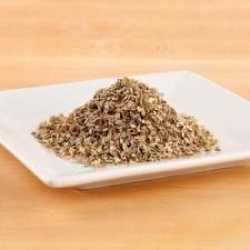 Especie Seca Orgánica de Mezcla de Hierbas