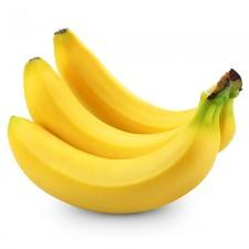 Banano- 6 Unidades