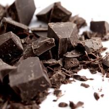 Chocolate Oscuro Orgánico 70% Cacao GR