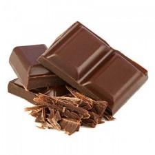 Chocolate de Leche con Cacao Orgánico 40% GR