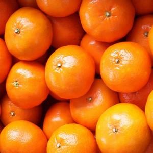 Mandarina Importada (unidad)