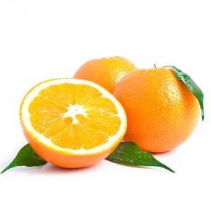 Naranja (unidad)