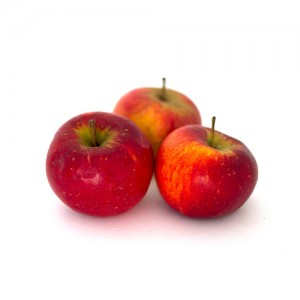 Manzana Orgánica (kilo)
