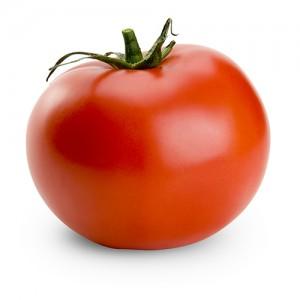 Tomate Orgánico (kilo)