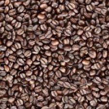 Café en Grano Orgánico St. Lucia