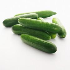 Pepino Orgánico (kilo)