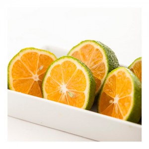 Limón Mandarina -Paq 6 Unidades