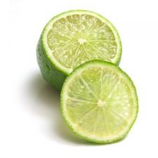 Limón Messino - Paquete 6 Unidades