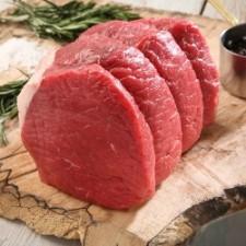Mano de Piedra (Carne Res de Pastoreo)